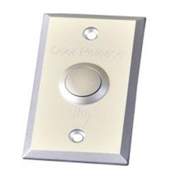 PT Metal görünümlü geniş buton